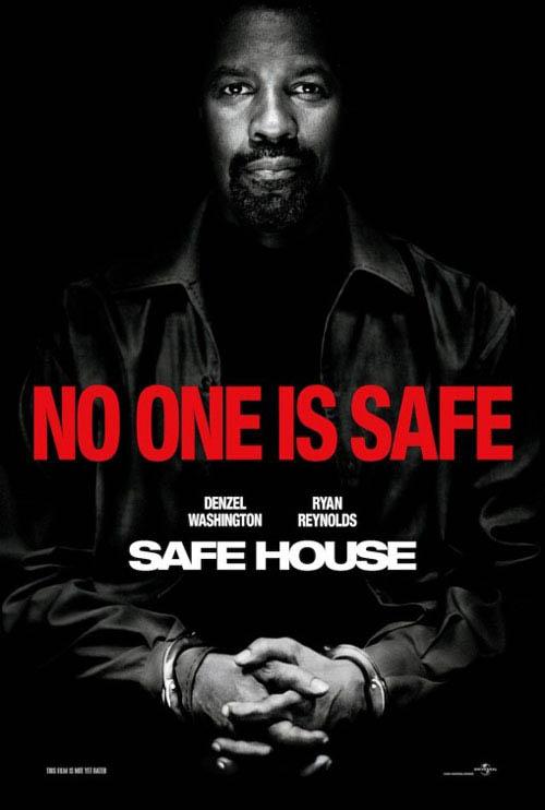 Safe House (500X742)