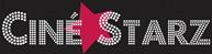 Cinéstarz Logo