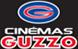 Guzzo Cinemas Logo