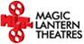 Magic Lantern Theatres Logo