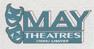 May Theatres Logo