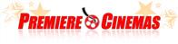 Premier Theatres Logo
