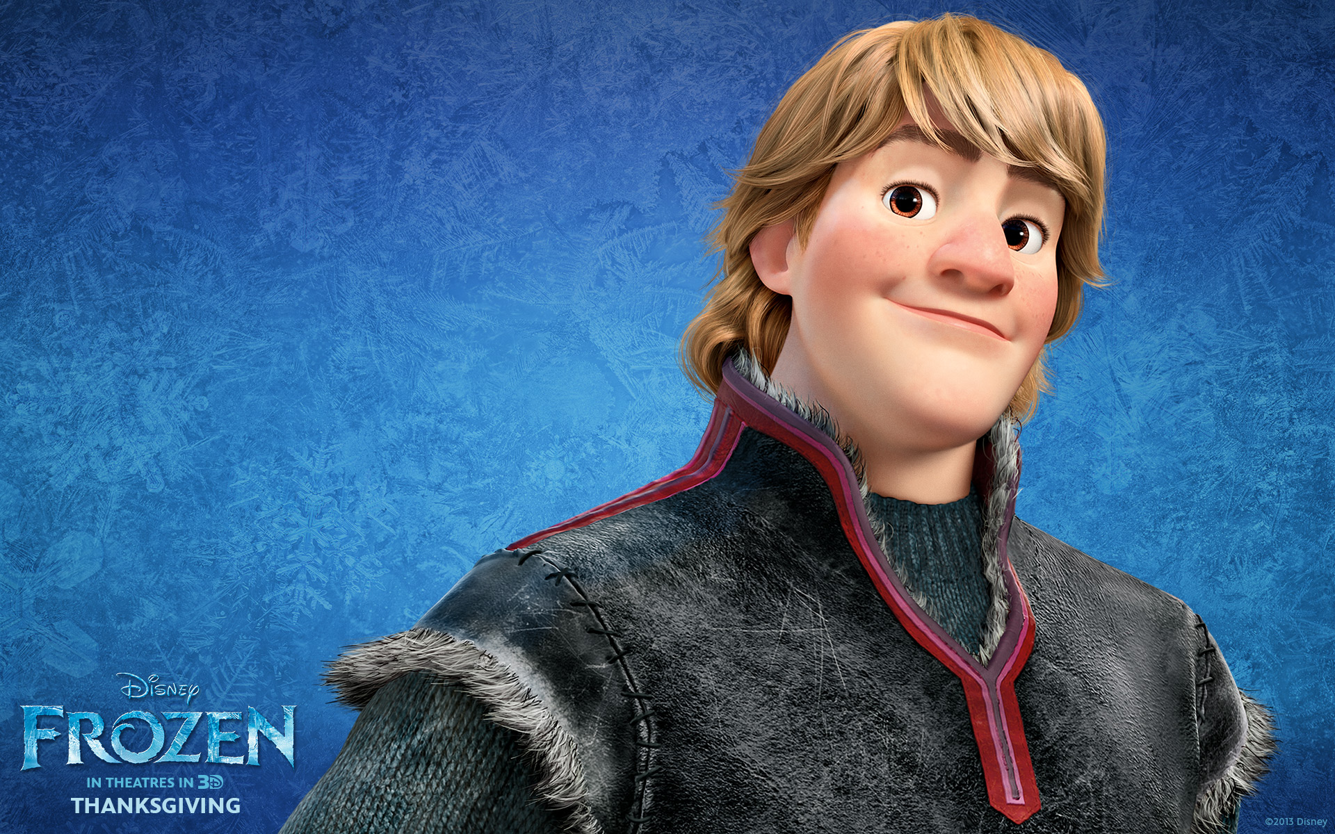 frozen movie downloads and wallpapers | kids tribute
