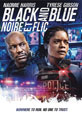 Black and Blue - Recent DVD Releases