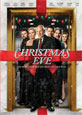 Christmas Eve on DVD cover
