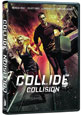 Collide on DVD cover
