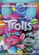 Trolls On DVD