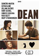 Dean on DVD cover