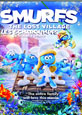 Smurfs: The Lost Village on DVD