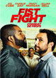 Fist Fight on DVD
