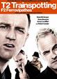 T2 Trainspotting on DVD