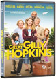 The Great Gilly Hopkins on DVD cover