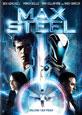 Max Steel on DVD