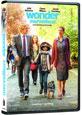 Wonder on DVD cover