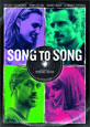 Song to Song on DVD