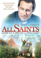 All Saints on DVD cover