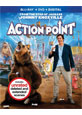 Action Point on DVD cover