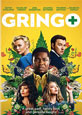 Gringo on DVD cover