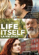 Life Itself on DVD cover