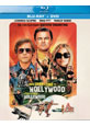 Once Upon a Time in Hollywood - DVD Coming Soon