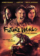 Future World on DVD cover