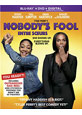 Nobody's Fool on DVD cover