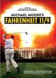 Fahrenheit 11/9 on DVD cover