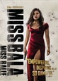 Miss Bala on DVD cover