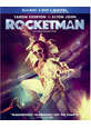 Rocketman on DVD cover