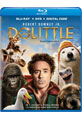 Dolittle - Recent DVD Releases
