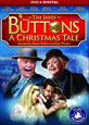 Buttons: A Christmas Tale - Recent DVD Releases