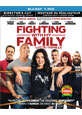 Fighting With My Family on DVD cover