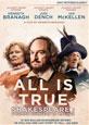 All is True on DVD