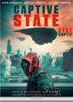 Captive State on DVD