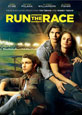 Run the Race on DVD cover