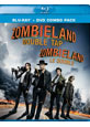 Zombieland: Double Tap - Recent DVD Releases