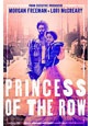 Princess of the Row - Recent DVD Releases