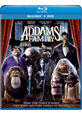 The Addams Family - Recent DVD Releases