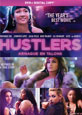 Hustlers - DVD Coming Soon