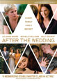 After the Wedding - Recent DVD Releases