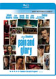 Pain and Glory - Recent DVD Releases