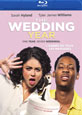 The Wedding Year - DVD Coming Soon