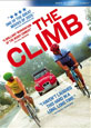 The Climb - Recent DVD Releases