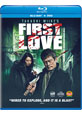 First Love - Recent DVD Releases