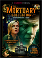 The Mortuary Collection - Recent DVD Releases