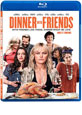 Dinner with Friends (a.k.a. Friendsgiving) - DVD Coming Soon