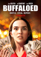 Buffaloed - Recent DVD Releases
