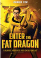 Enter the Fat Dragon - DVD Coming Soon