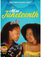 Miss Juneteenth - Recent DVD Releases