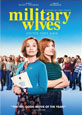 Military Wives - DVD Coming Soon